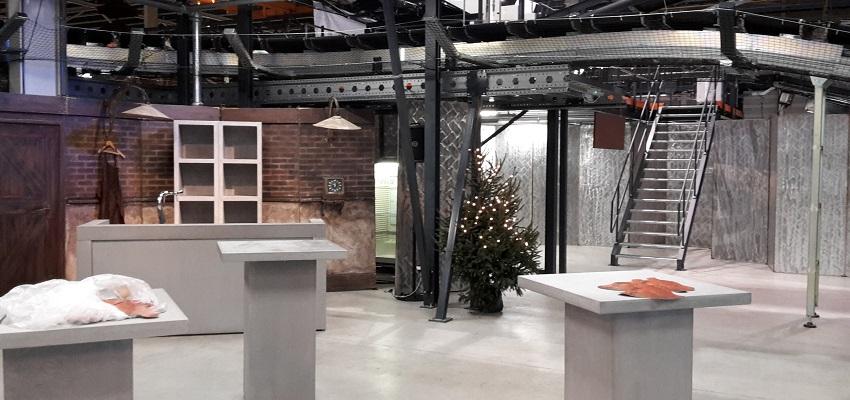 http://heavydecor.nl/event/images/Aluminumwanden/veghel1.jpg