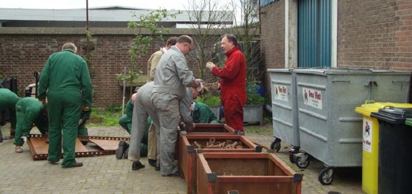 http://heavydecor.nl/event/images/ConstructieChallenge/foto2.jpg