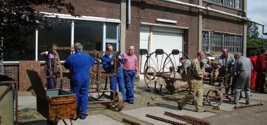 http://heavydecor.nl/event/images/ConstructieChallenge/foto4.jpg