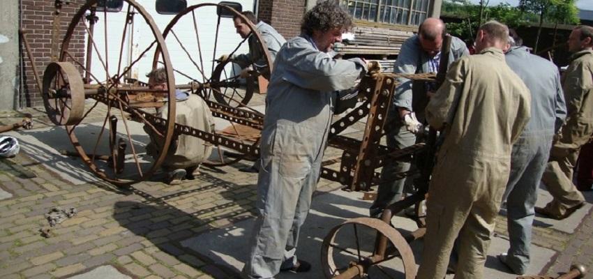 http://heavydecor.nl/event/images/ConstructieChallenge/foto5.jpg