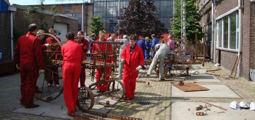 http://heavydecor.nl/event/images/ConstructieChallenge/foto6.jpg