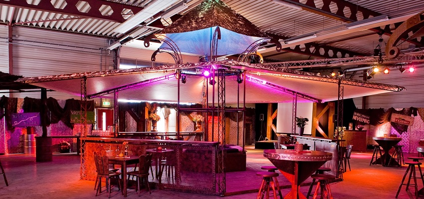 http://heavydecor.nl/event/images/Grilbartent/grilbar1.jpg