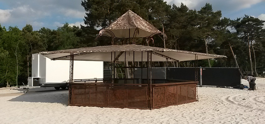 http://heavydecor.nl/event/images/Grilbartent/grilbar2.jpg