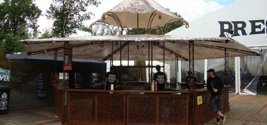 http://heavydecor.nl/event/images/Grilbartent/grilbar4.JPG