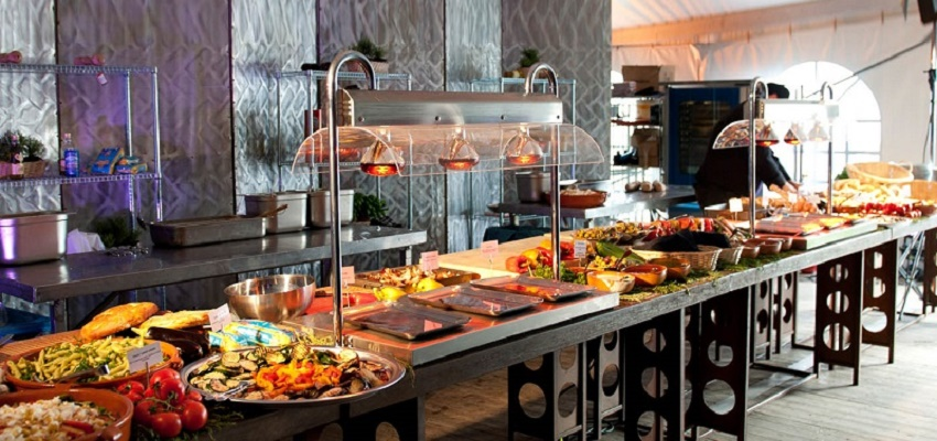 http://heavydecor.nl/event/images/Heavybuffeten/Buffetten-aangekleed.jpg