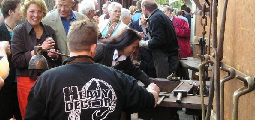 http://heavydecor.nl/event/images/Smederij/Smederij3.jpg