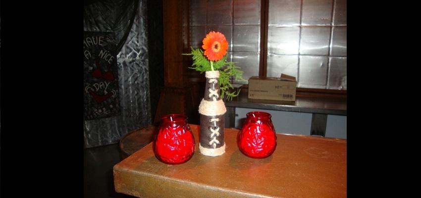 http://heavydecor.nl/event/images/Tafel-en-Bloemdecoratie/bloem2.JPG