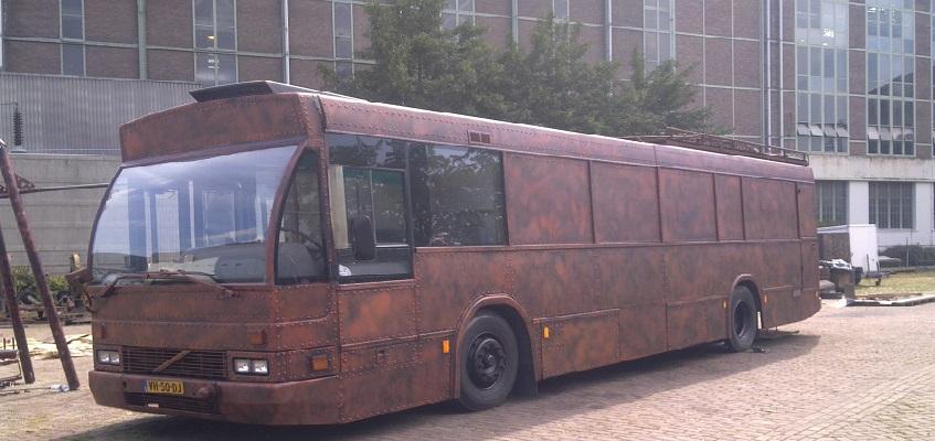 http://heavydecor.nl/event/images/Transportvoertuigen/Afb0025.jpg