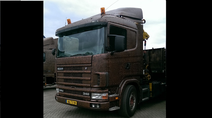 http://heavydecor.nl/event/images/Transportvoertuigen/IMAG0756-1.jpg
