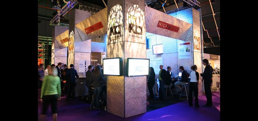 http://heavydecor.nl/event/images/maatwerkdeco/beursstand.JPG